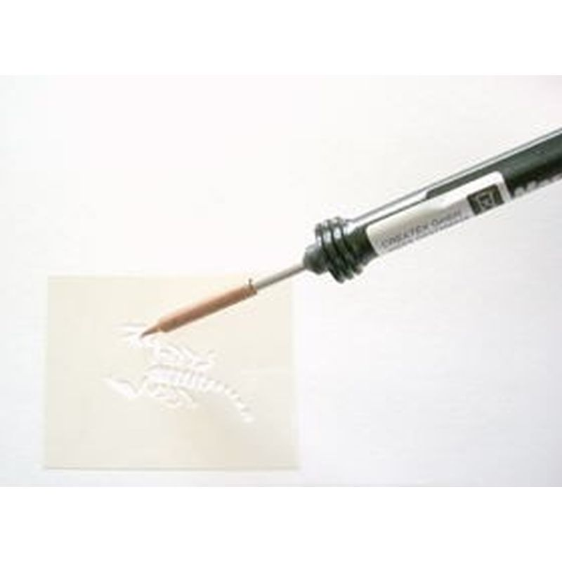 Profi Stencil Burner Cut-Master