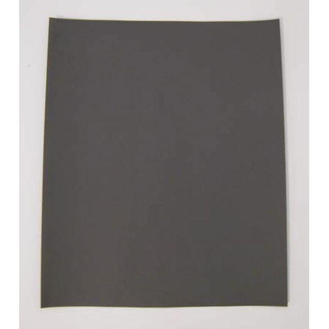 wasserfestes Schleifpapier MATATOR t P3000 10 Bogen