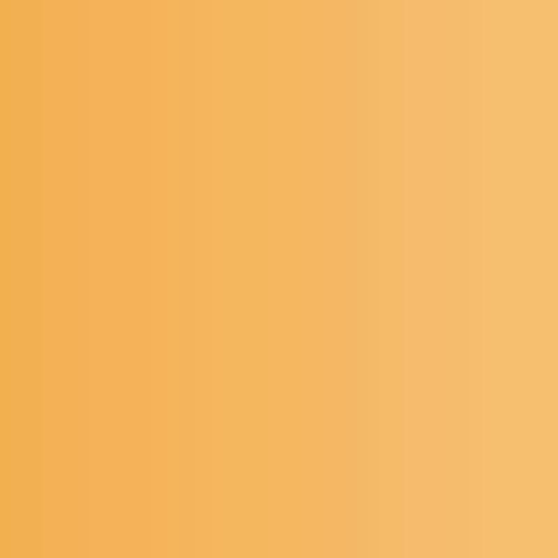 Orangegelb 32ml Vallejo Airbrush Farbe Acryl-Farbe 803