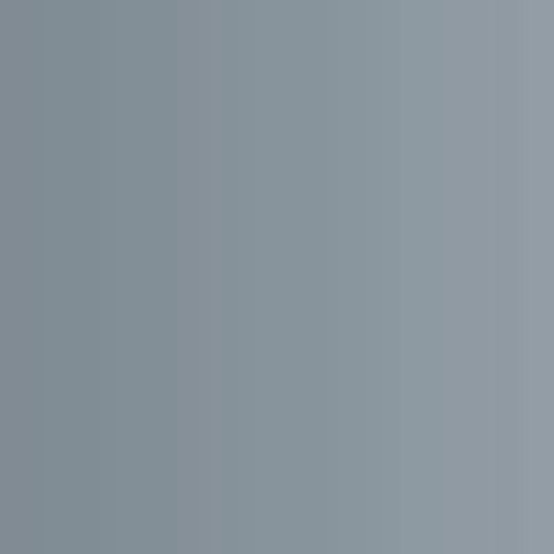 Neutralgrau 32ml Vallejo Airbrush Farbe 851